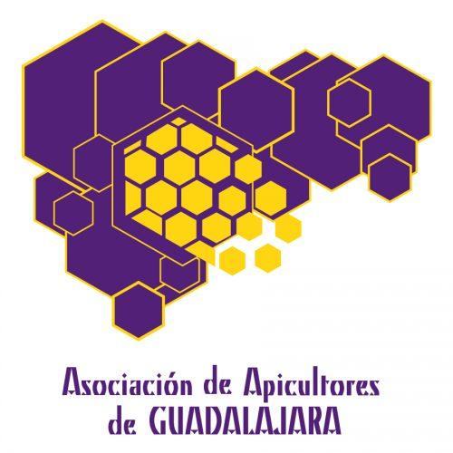 asociacion-de-apicultores-de-guadalajara