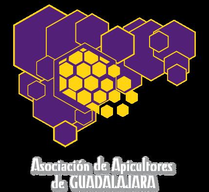 Asociación de Apicultores de Guadalajara